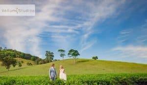 madura_tea_estate_byron_wedding-54