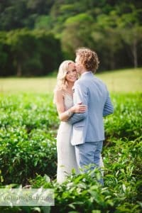 madura_tea_estate_byron_wedding-56