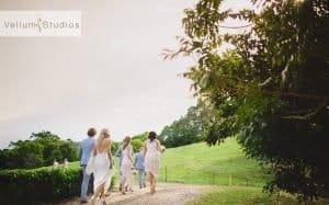 madura_tea_estate_byron_wedding-57