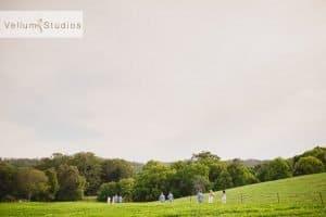 madura_tea_estate_byron_wedding-58
