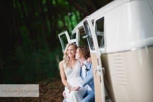 madura_tea_estate_byron_wedding-61