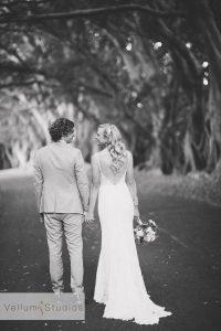madura_tea_estate_byron_wedding-62