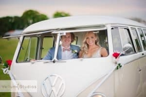 madura_tea_estate_byron_wedding-67
