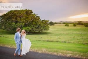 madura_tea_estate_byron_wedding-68