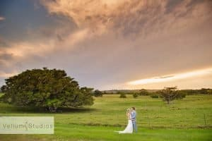madura_tea_estate_byron_wedding-69