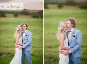 madura_tea_estate_byron_wedding-70