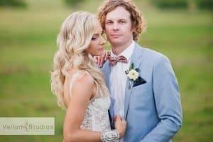 madura_tea_estate_byron_wedding-71