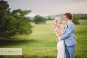 madura_tea_estate_byron_wedding-73