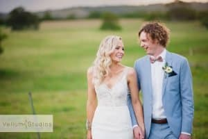 madura_tea_estate_byron_wedding-74