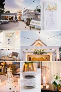madura_tea_estate_byron_wedding-79