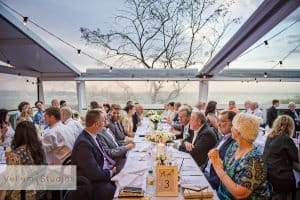 madura_tea_estate_byron_wedding-81