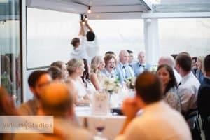madura_tea_estate_byron_wedding-82