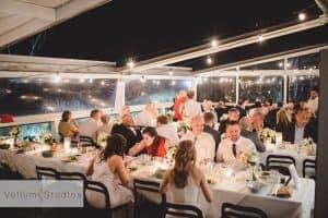 madura_tea_estate_byron_wedding-86