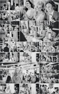 madura_tea_estate_byron_wedding-89