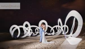 madura_tea_estate_byron_wedding-93