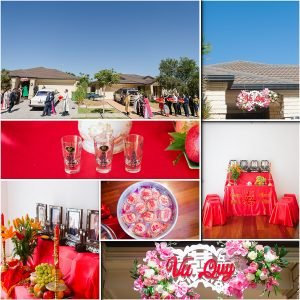 old_government_house_wedding-01