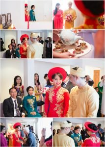 old_government_house_wedding-03