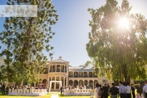 old_government_house_wedding-17