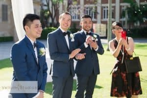 old_government_house_wedding-19