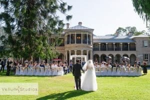 old_government_house_wedding-20