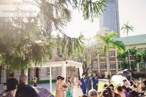 old_government_house_wedding-22