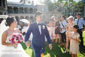 old_government_house_wedding-26