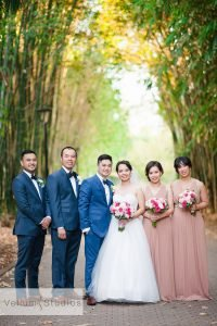 old_government_house_wedding-42