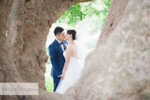 old_government_house_wedding-46