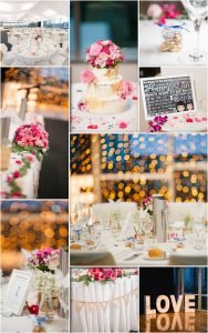 old_government_house_wedding-48b