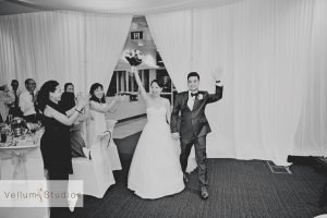 old_government_house_wedding-51