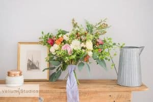 Osteria-Casuarina-Wedding-Photographer-01
