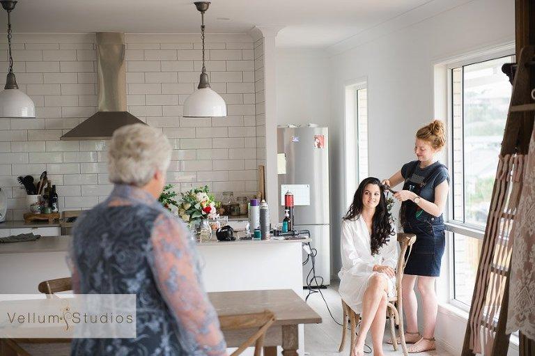 Casuarina-Wedding-Photographer-hair