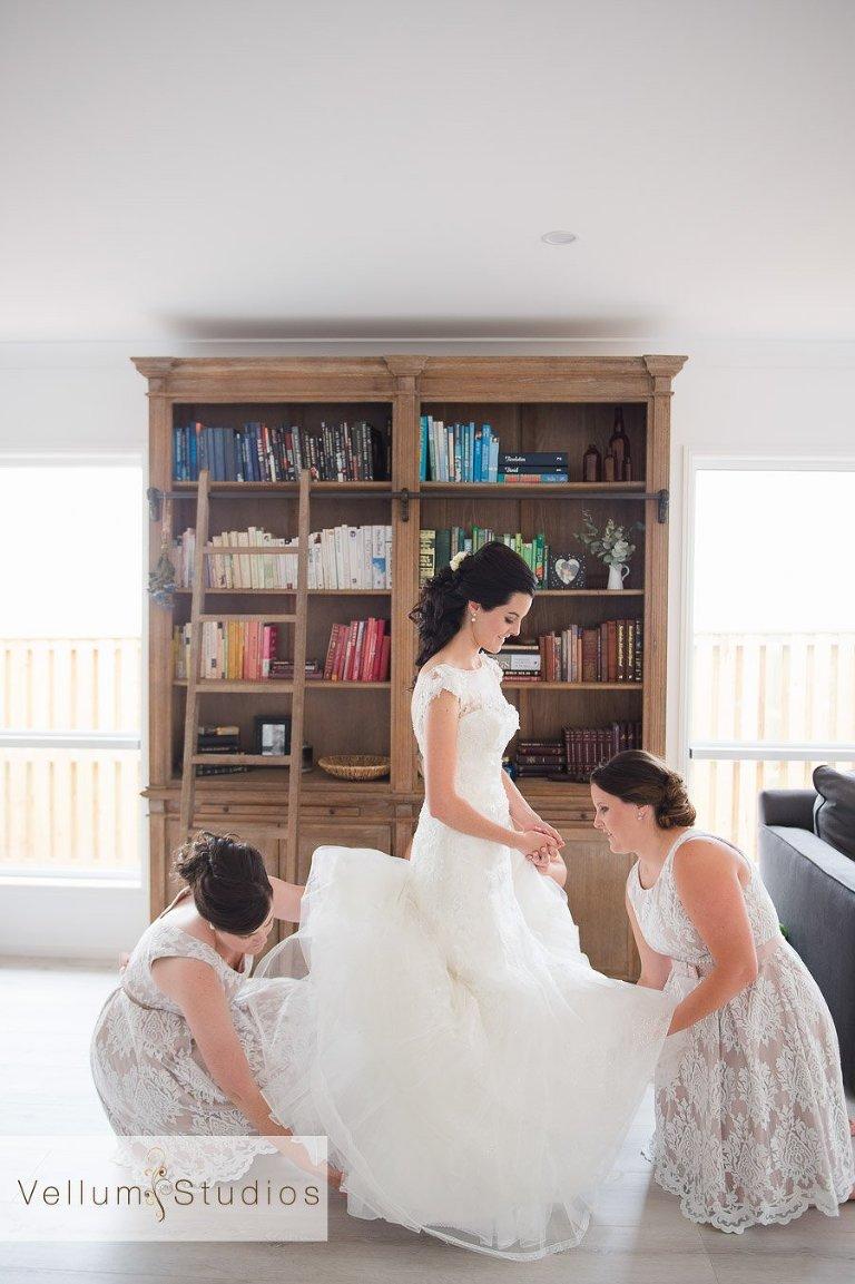 Casuarina-Wedding-Photographer-dress