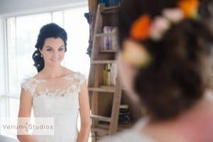 Osteria-Casuarina-Wedding-Photographer-06