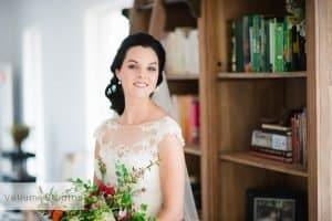 Osteria-Casuarina-Wedding-Photographer-08
