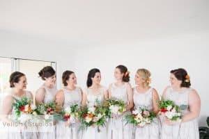 Osteria-Casuarina-Wedding-Photographer-09