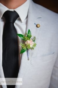 Osteria-Casuarina-Wedding-Photographer-12
