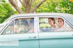 Osteria-Casuarina-Wedding-Photographer-14