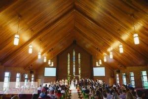 Osteria-Casuarina-Wedding-Photographer-19