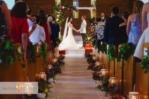 Osteria-Casuarina-Wedding-Photographer-20