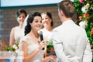 Osteria-Casuarina-Wedding-Photographer-21