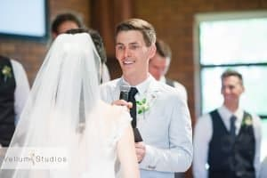 Osteria-Casuarina-Wedding-Photographer-22
