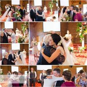 Osteria-Casuarina-Wedding-Photographer-25