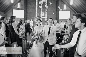 Osteria-Casuarina-Wedding-Photographer-26