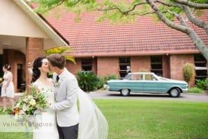 Osteria-Casuarina-Wedding-Photographer-27