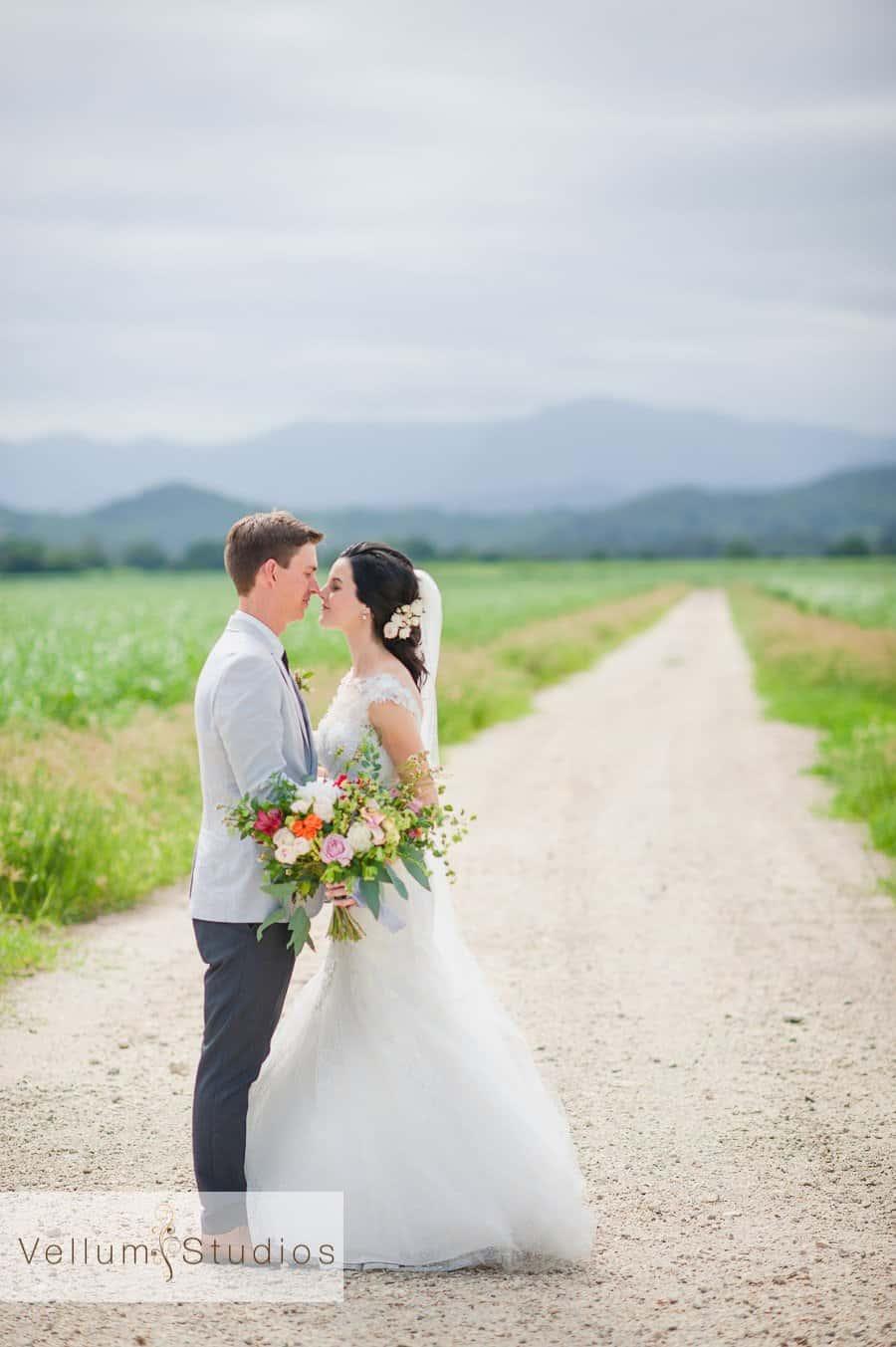 Casuarina-Wedding-Photographer-