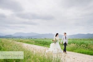 Osteria-Casuarina-Wedding-Photographer-33