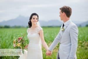 Osteria-Casuarina-Wedding-Photographer-34