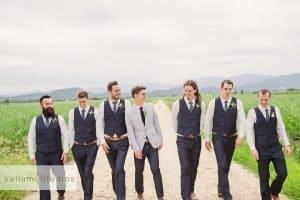 Osteria-Casuarina-Wedding-Photographer-37