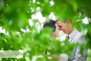 Osteria-Casuarina-Wedding-Photographer-39